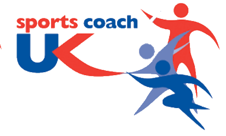 Coachwise.ltd.uk Logo